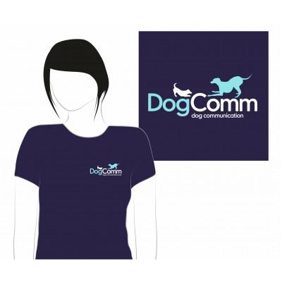 Dog Comm Clothing