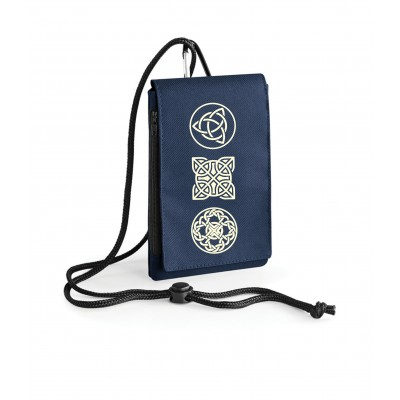 Symbols - Phone Case