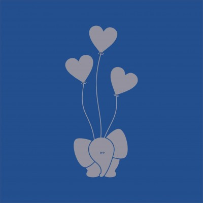 Nellie Balloons