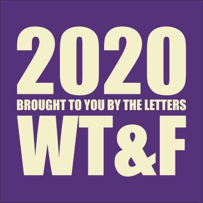 2020 WT&F
