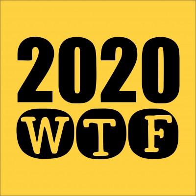 2020 WTF