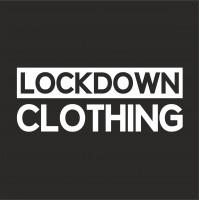 Lockdown Clothing