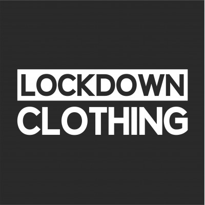 Lockdown Clothing