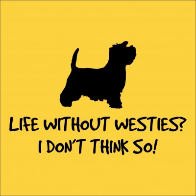 Life Without (Breed)