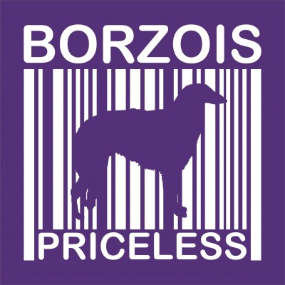 Priceless (Breed)