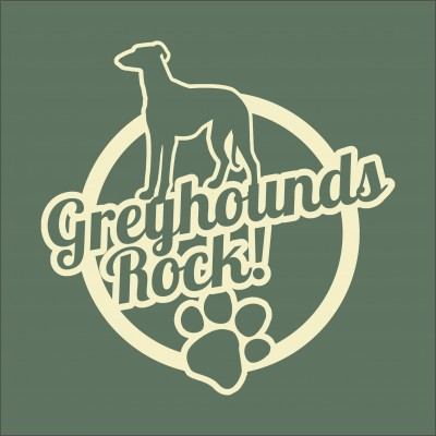 Rock (Breed)