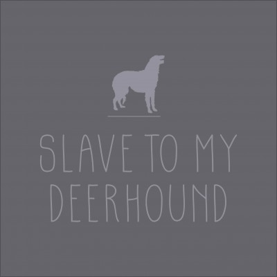 Slave (Breed)