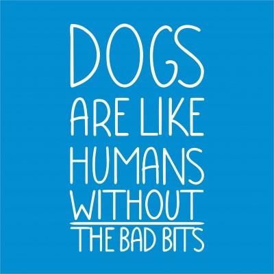 Bad Bits
