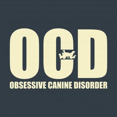 OCD (Dogs)