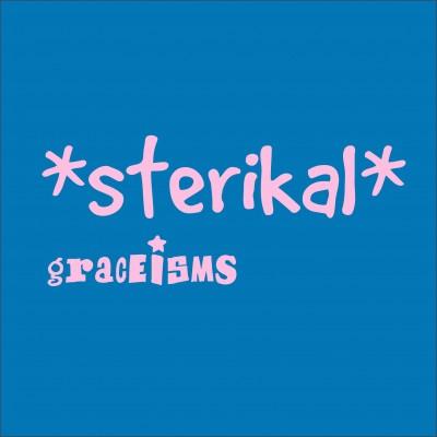 Sterikal!