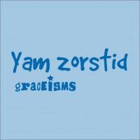 Yam Zorstid