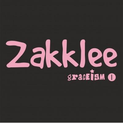 Zakklee!
