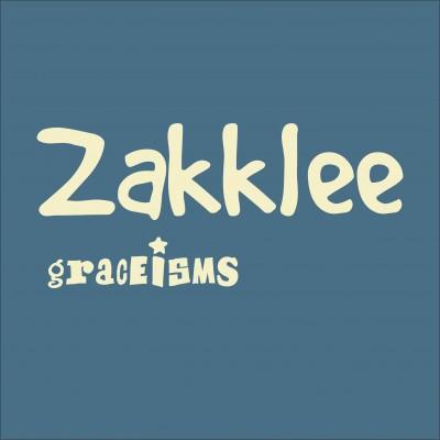 Zakklee