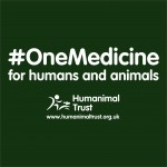Humanimal Trust - One Medicine
