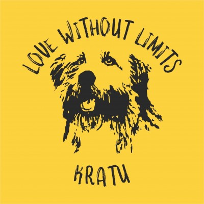 Love Without Limits - Kratu