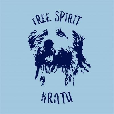 Free Spirit - Kratu
