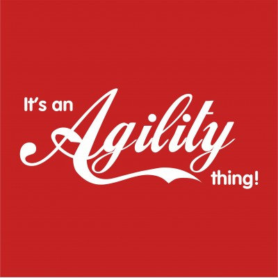 Agility Thing