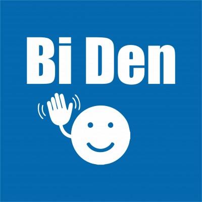 Bi-Den