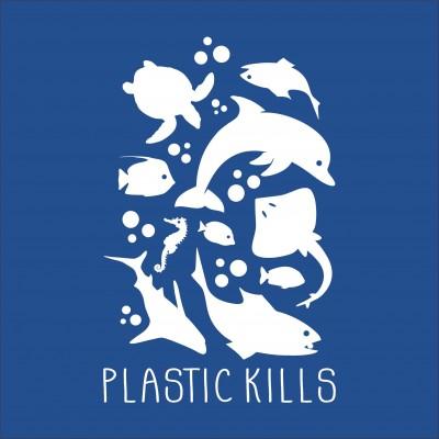 Plastic Kills