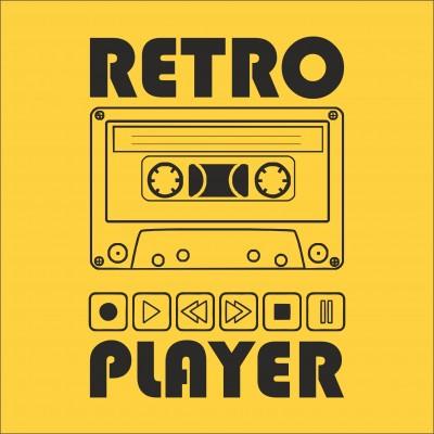 Retro Player