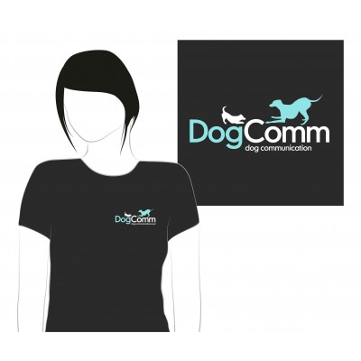 Dog Comm Clothing