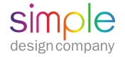 Simple Design Company