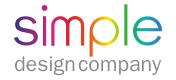 Simple Design Company